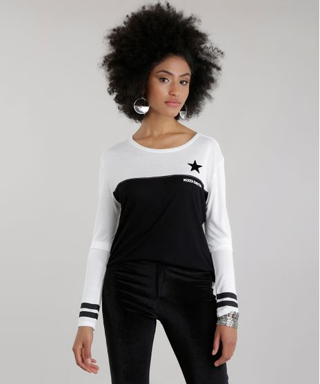 Blusa--Mixed-Emotions--Off-White-8699665-Off_White_1
