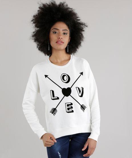 Blusao-em-Moletom--Love--Off-White-8711646-Off_White_1