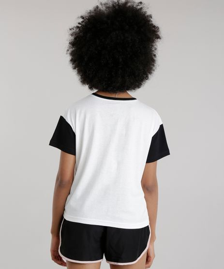 //www.cea.com.br/blusa--made-in-the-90-s--off-white-8687474-off_white/p