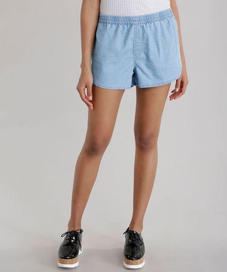 Short-Jeans-Azul-Claro-8614562-Azul_Claro_1
