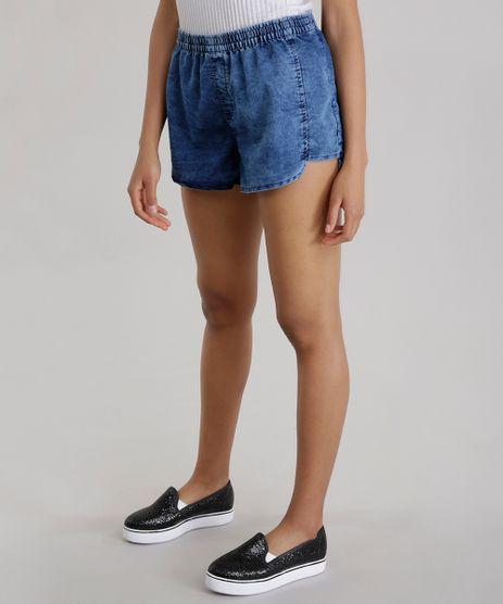 Short-Jeans-Azul-Medio-8614572-Azul_Medio_1