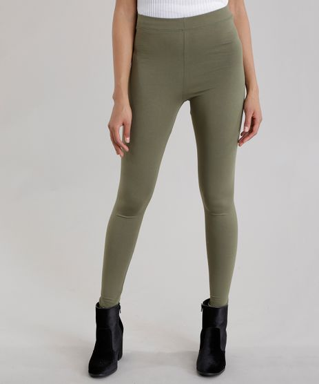 Calca-Legging-Verde-Militar-8556340-Verde_Militar_1