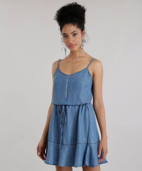 Vestido-Jeans-Azul-Medio-8616932-Azul_Medio_1