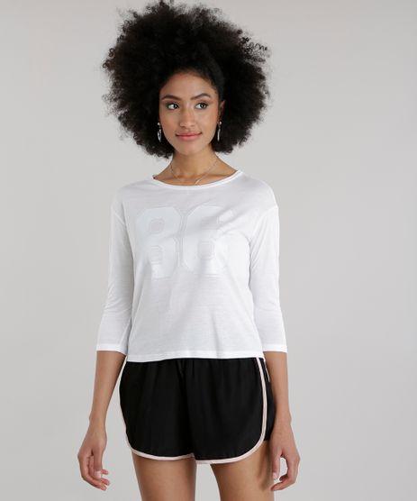 Blusa--96--Off-White-8644187-Off_White_1