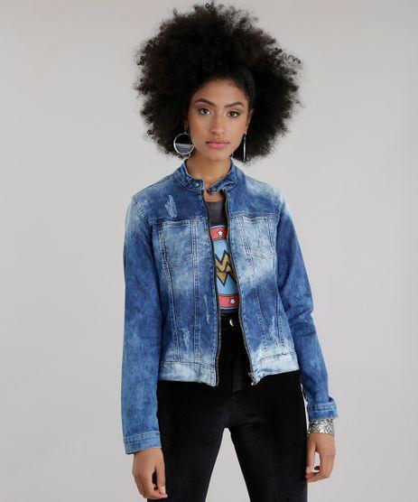 Jaqueta-Biker-Jeans-Azul-Medio-8617037-Azul_Medio_1