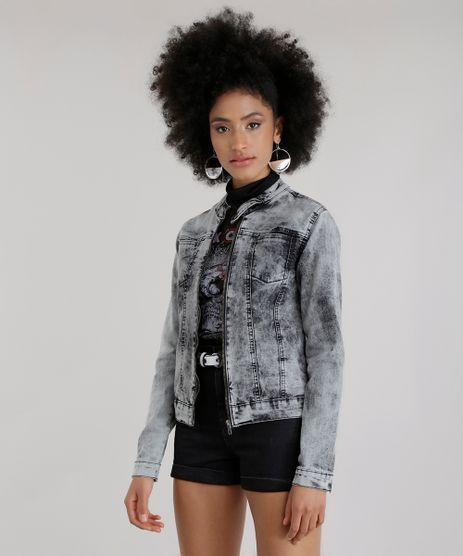 Jaqueta-Biker-Jeans-Preta-8617048-Preto_1