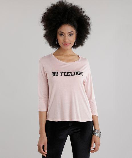 Blusa--No-Fellings--Rosa-Claro-8644193-Rosa_Claro_1