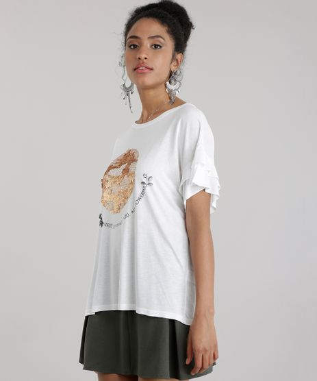 Blusa--Trust-Yourself--com-Paetes-Off-White-8638604-Off_White_1