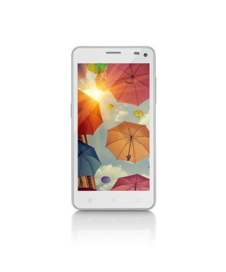 //www.cea.com.br/smartphone-ms50-5-colors-tela-5--8-0mp-3g-quad-core-24gb-android-5-0-branco-multilaser---p9031-2147899/p
