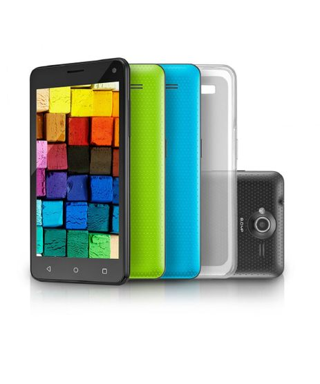 //www.cea.com.br/smartphone-ms50-5-colors-tela-5--8-0mp-3g-quad-core-24gb-android-5-0-preto-multilaser---p9030-2147915/p