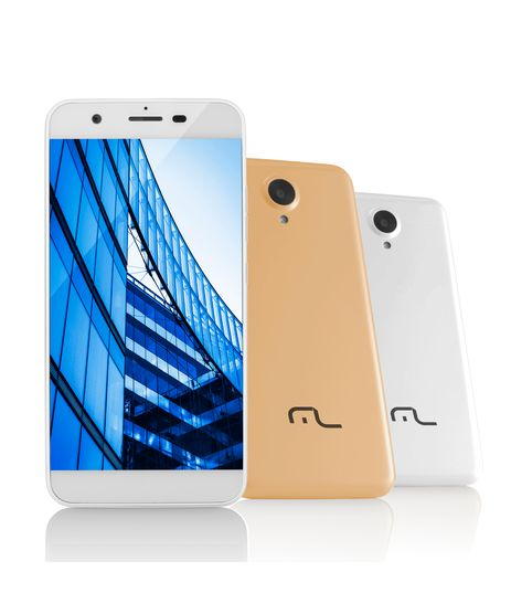 //www.cea.com.br/smartphone-ms50-4g-multilaser-camera-8-mp---5-mp-quad-core-1gb-ram-branco---p9014-2147920/p