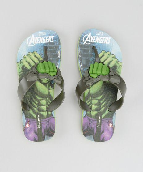 Chinelo-Grendene-Hulk-Verde-8627289-Verde_1
