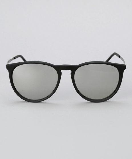 Oculos-Redondo-Feminino-Oneself-Preto-8629404-Preto_1