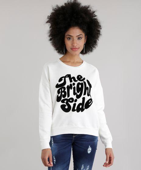 Blusao-em-Moletom--The-Bright-Side--Off-White-8711652-Off_White_1