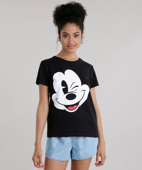 Blusa-Mickey-Preta-8677666-Preto_1