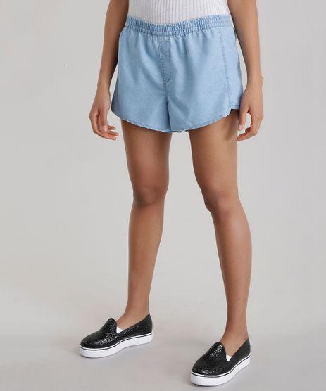 Short-Jeans-Azul-Claro-8584627-Azul_Claro_1