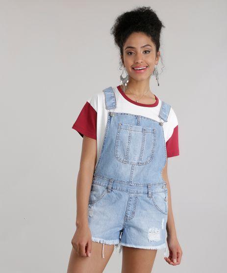 Jardineira-Jeans-Azul-Claro-8655136-Azul_Claro_1