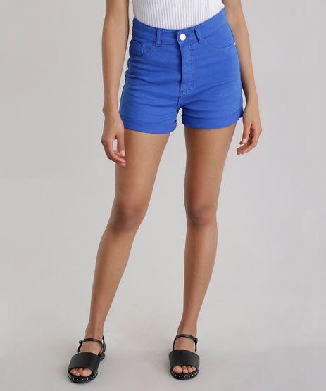 Short-Hot-Pant-Azul-8665802-Azul_1