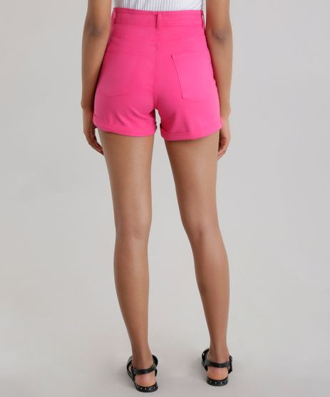 //www.cea.com.br/short-hot-pant-pink-8665802-pink/p