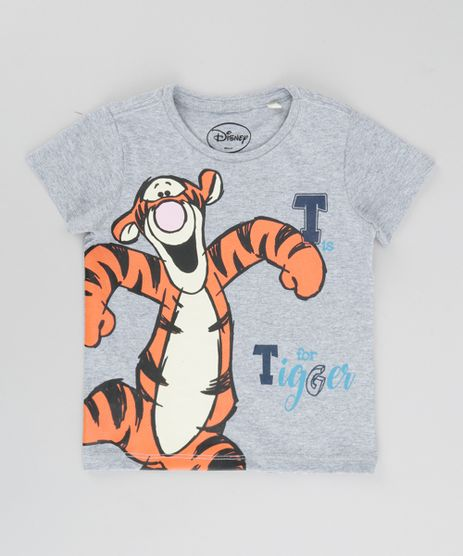 Camiseta-Tigrao-Cinza-Mescla-8649661-Cinza_Mescla_1