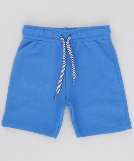 Short-em-Moletom-Azul-Royal-8615081-Azul_Royal_1