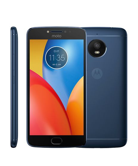 Smartphone-Moto-E4-Plus-XT1773-Azul-8746894-Azul_1