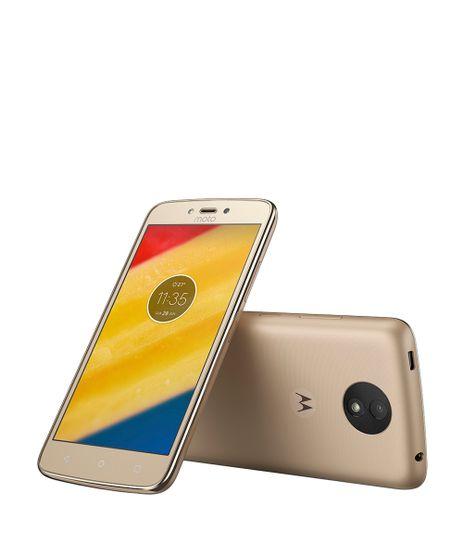 Smartphone-Moto-C-Plus-XT1726--Dourado-8747353-Dourado_1