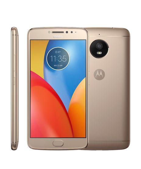 Smartphone-Moto-E4-Plus-XT1773-Dourado-8746894-Dourado_1