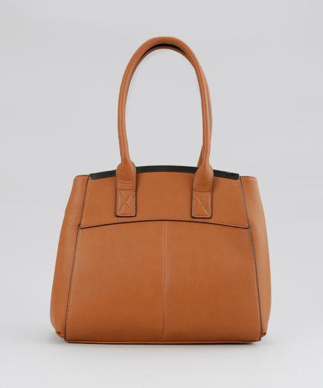 Bolsa-Shoulder-Caramelo-8363306-Caramelo_1