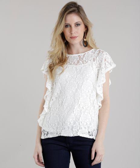 Blusa-em-Renda-com-Babado-Off-White-8681667-Off_White_1