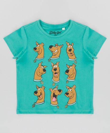 Camiseta-Sccoby-Doo-Verde-8378819-Verde_1