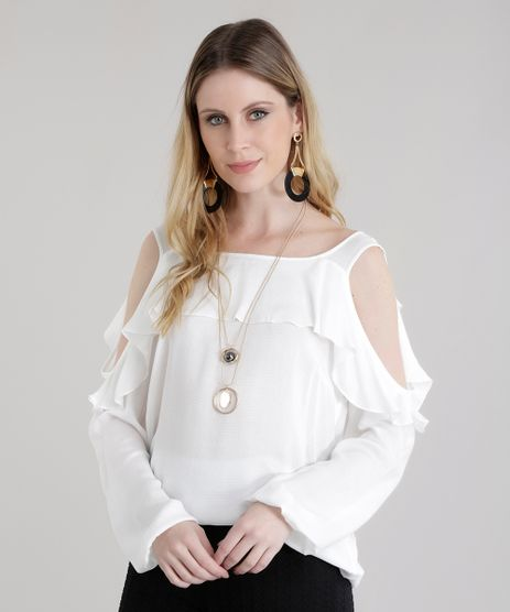 Blusa-Open-Shoulder-com-Babado-Off-White-8659713-Off_White_1