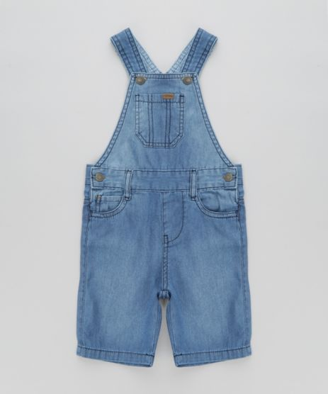 Jardineira-Jeans-Azul-Medio-8671713-Azul_Medio_1