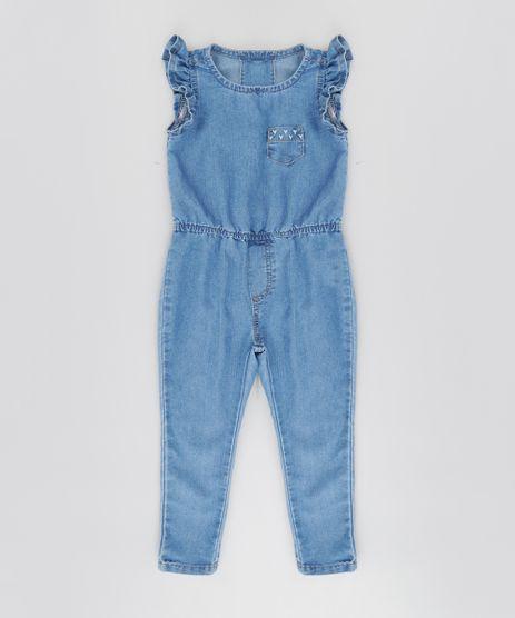 Macacao-Jeans-com-Bordado-Azul-Medio-8708779-Azul_Medio_1