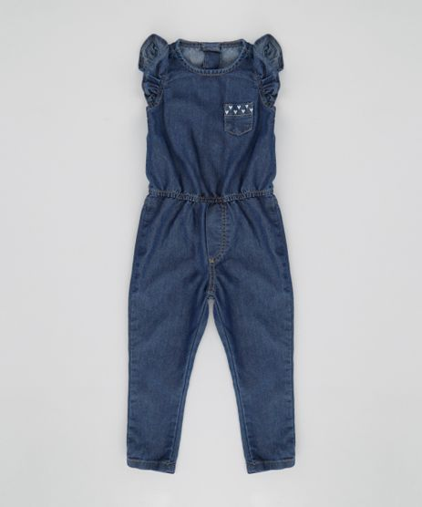 Macacao-Jeans-com-Bordado-Azul-Escuro-8708779-Azul_Escuro_1