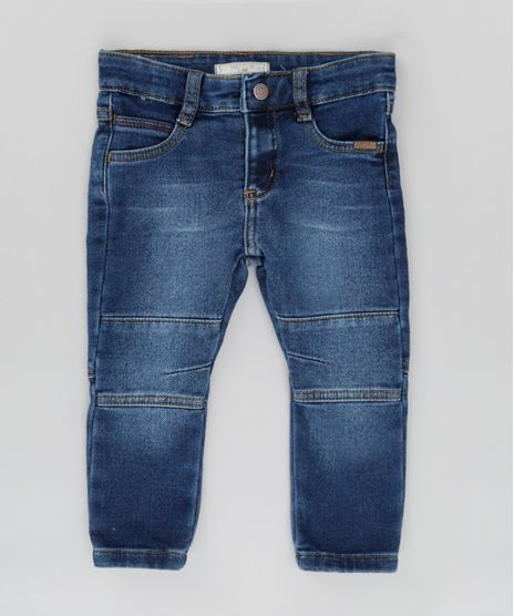Calca-Jeans-Skinny-Azul-Medio-8681819-Azul_Medio_1