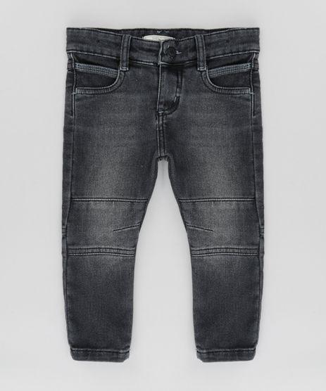 Calca-Jeans-Skinny-Preta-8681825-Preto_1