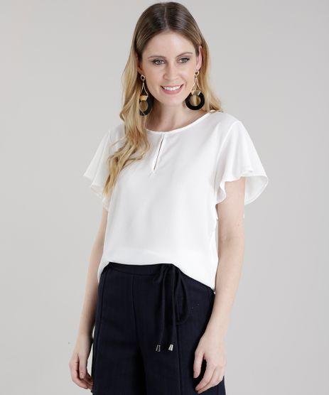 Blusa-com-Babado-Off-White-8585338-Off_White_1