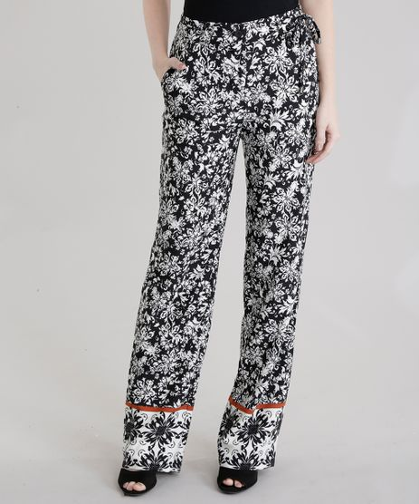Calca-Pantalona-Estampada-Floral-Off-White-8553585-Off_White_1