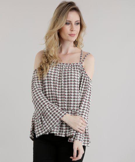 Blusa-Open-Shoulder-Estampada-Off-White-8683443-Off_White_1
