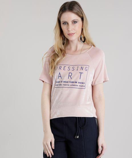 Blusa-com-Veludo--Dressing-Art--Rose-8585367-Rose_1