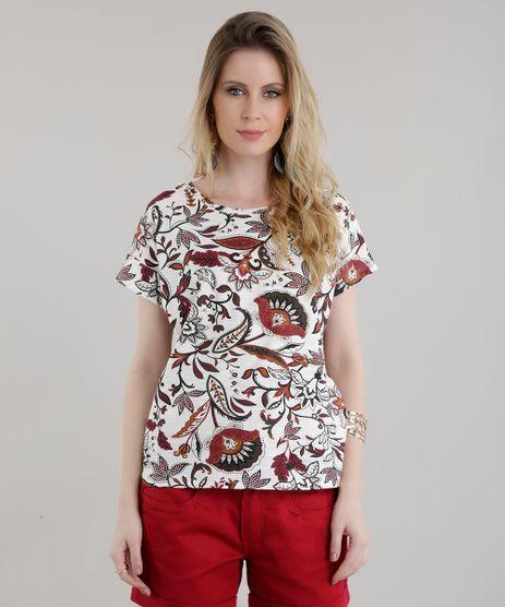 Blusa-Estampada-Floral-Off-White-8607541-Off_White_1