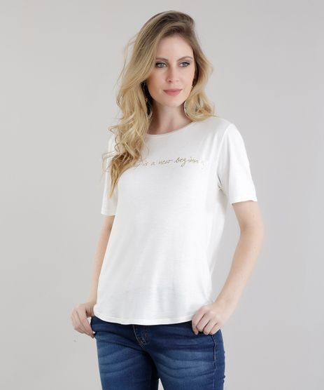 //www.cea.com.br/blusa--every-day-is-a-new-beginning--off-white-8607670-off_white/p