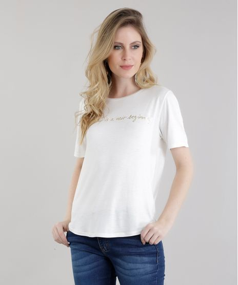 Blusa--Every-day-is-a-new-beginning--Off-White-8607670-Off_White_1
