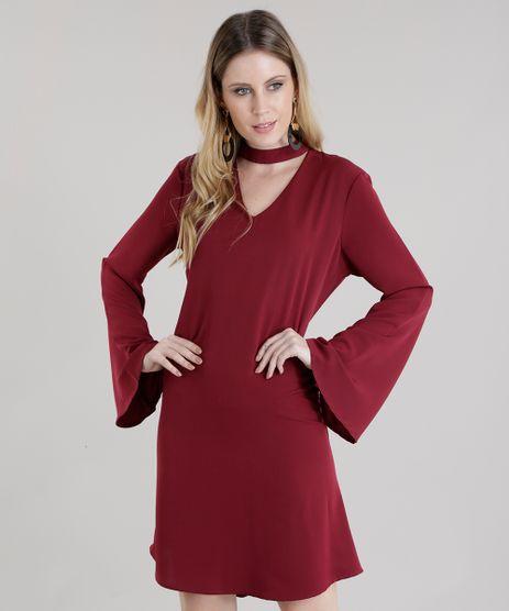 Vestido-Choker-Amplo-Vinho-8683350-Vinho_1