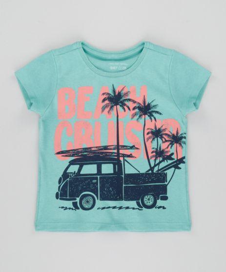 Camiseta--Beach-Cruiser--Verde-Agua-8630791-Verde_Agua_1