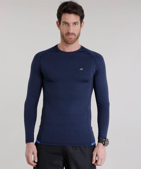 Camiseta-Ace-Basic-Dry-com-Protecao-UV-50--Azul-Marinho-8285743-Azul_Marinho_1