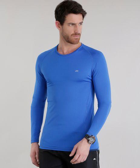 Camiseta-Ace-Basic-Dry-com-Protecao-UV-50--Azul-Royal-8285743-Azul_Royal_1