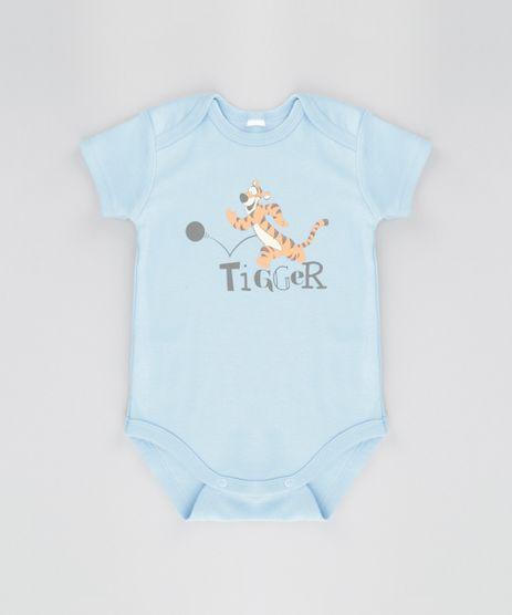 Body-Tigrao-Azul-Claro-8487856-Azul_Claro_1