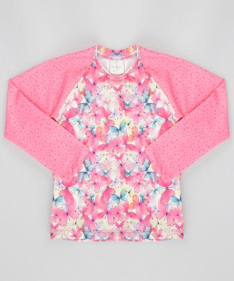 Blusa-Estampada-de-Borboletas-Rosa-8661544-Rosa_1